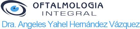 Oftalmología Integral